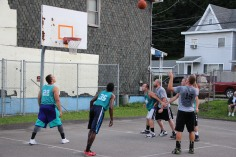 Summer ESRC Basketball Finals, North and Middle Ward Playground, Tamaqua, 7-22-2015 (98)