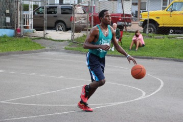 Summer ESRC Basketball Finals, North and Middle Ward Playground, Tamaqua, 7-22-2015 (99)