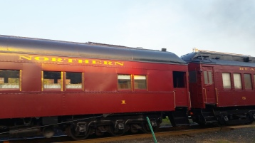 1928 Baldwin 425 Steam Engine, from Eric Becker, Train Station, Tamaqua, 8-29-2015 (81)