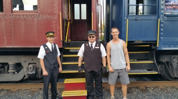 1928 Baldwin 425 Steam Engine, Locomotive, Tamaqua Train Station, Tamaqua (128)