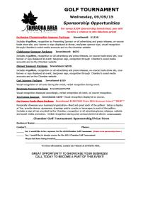 7-31-2015, Tamaqua Chamber of Commerce Chamber Chatters-page-004