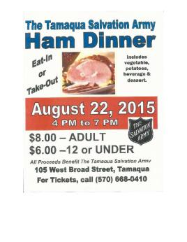 8-14-2015, Tamaqua Chamber of Commerce Chamber Chatters-page-022
