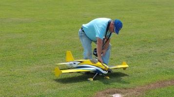 Aerorama, Tuscarora RC Flying Field, Tuscarora State Park, Barnesville, 8-23-2015 (109)