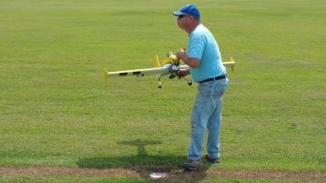 Aerorama, Tuscarora RC Flying Field, Tuscarora State Park, Barnesville, 8-23-2015 (113)