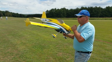 Aerorama, Tuscarora RC Flying Field, Tuscarora State Park, Barnesville, 8-23-2015 (116)