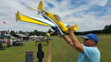 Aerorama, Tuscarora RC Flying Field, Tuscarora State Park, Barnesville, 8-23-2015 (117)