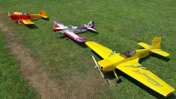 Aerorama, Tuscarora RC Flying Field, Tuscarora State Park, Barnesville, 8-23-2015 (49)