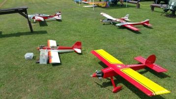 Aerorama, Tuscarora RC Flying Field, Tuscarora State Park, Barnesville, 8-23-2015 (53)