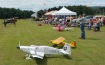 Aerorama, Tuscarora RC Flying Field, Tuscarora State Park, Barnesville, 8-23-2015 (6)