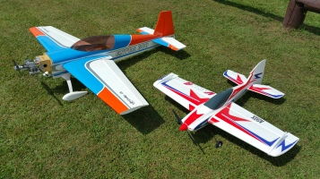 Aerorama, Tuscarora RC Flying Field, Tuscarora State Park, Barnesville, 8-23-2015 (60)