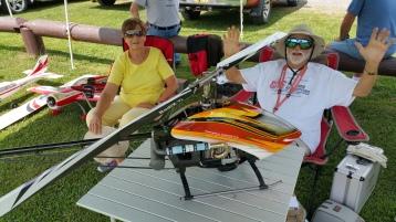 Aerorama, Tuscarora RC Flying Field, Tuscarora State Park, Barnesville, 8-23-2015 (72)