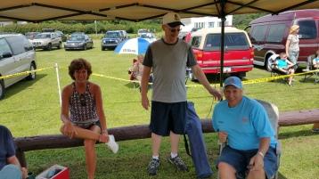 Aerorama, Tuscarora RC Flying Field, Tuscarora State Park, Barnesville, 8-23-2015 (78)