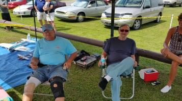Aerorama, Tuscarora RC Flying Field, Tuscarora State Park, Barnesville, 8-23-2015 (80)