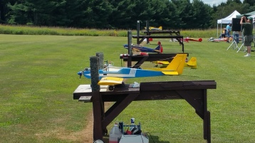 Aerorama, Tuscarora RC Flying Field, Tuscarora State Park, Barnesville, 8-23-2015 (83)