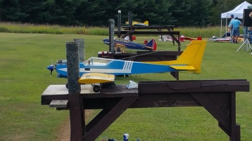 Aerorama, Tuscarora RC Flying Field, Tuscarora State Park, Barnesville, 8-23-2015 (91)