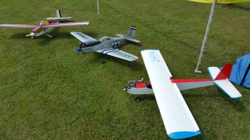 Aerorama, Tuscarora RC Flying Field, Tuscarora State Park, Barnesville, 8-23-2015 (93)
