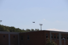 Army National Guard Helicopter Takes Part in Search for Missing Tamaqua Man (33)