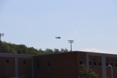 Army National Guard Helicopter Takes Part in Search for Missing Tamaqua Man (36)