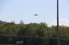 Army National Guard Helicopter Takes Part in Search for Missing Tamaqua Man (93)