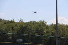 Army National Guard Helicopter Takes Part in Search for Missing Tamaqua Man (96)