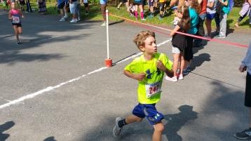 Chris and Kevin Truskey 5K, 10K, Run, Walk, Tuscarora State Park, Barnesville, 8-29-2015 (286)