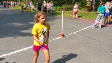 Chris and Kevin Truskey 5K, 10K, Run, Walk, Tuscarora State Park, Barnesville, 8-29-2015 (381)