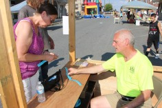 Community Block Party, West Snyder Avenue, Grace Community Church, Lansford (21)
