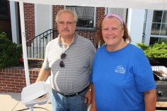 Community Block Party, West Snyder Avenue, Grace Community Church, Lansford (22)