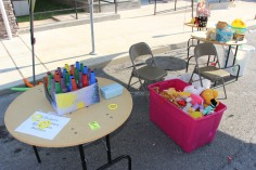 Community Block Party, West Snyder Avenue, Grace Community Church, Lansford (32)