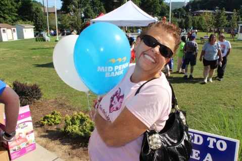 Community Day, Schuylkill United Way, Barefield Complex, Pottsville, 8-14-2015 (16)