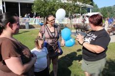 Community Day, Schuylkill United Way, Barefield Complex, Pottsville, 8-14-2015 (23)
