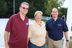 Community Day, Schuylkill United Way, Barefield Complex, Pottsville, 8-14-2015 (37)