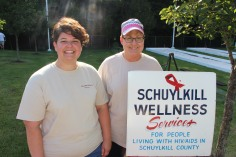 Community Day, Schuylkill United Way, Barefield Complex, Pottsville, 8-14-2015 (39)