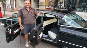 Dale Freudenberger, Cadillac, Tamaqua, 8-27-2015 (8)