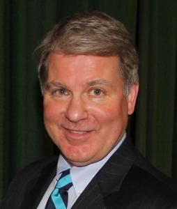 Dave Argall