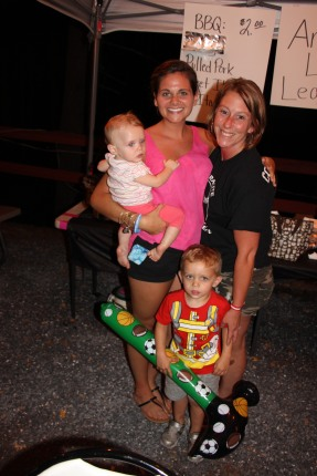 Day 1 of Nesquehoning Community Festival, Fire Company, Nesquehoning, 8-15-2015 (22)