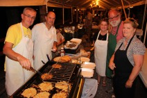 Day 1 of Nesquehoning Community Festival, Fire Company, Nesquehoning, 8-15-2015 (25)