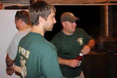 Day 1 of Nesquehoning Community Festival, Fire Company, Nesquehoning, 8-15-2015 (31)