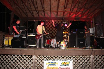 Day 1 of Nesquehoning Community Festival, Fire Company, Nesquehoning, 8-15-2015 (37)