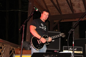 Day 1 of Nesquehoning Community Festival, Fire Company, Nesquehoning, 8-15-2015 (38)