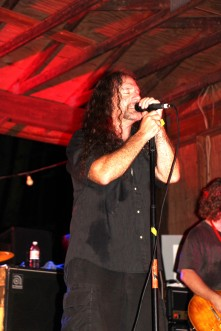 Day 1 of Nesquehoning Community Festival, Fire Company, Nesquehoning, 8-15-2015 (41)