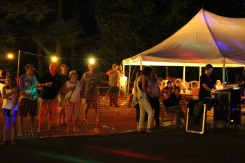 Day 1 of Nesquehoning Community Festival, Fire Company, Nesquehoning, 8-15-2015 (44)