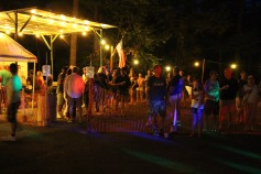 Day 1 of Nesquehoning Community Festival, Fire Company, Nesquehoning, 8-15-2015 (47)