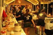 Day 1 of Nesquehoning Community Festival, Fire Company, Nesquehoning, 8-15-2015 (55)