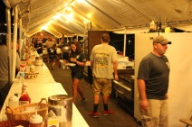 Day 1 of Nesquehoning Community Festival, Fire Company, Nesquehoning, 8-15-2015 (56)