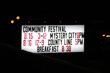 Day 1 of Nesquehoning Community Festival, Fire Company, Nesquehoning, 8-15-2015 (71)