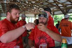 Dudefest, West Penn Rod and Gun Club, from Tara McCarroll, West Penn, 8-15-2015 (10)