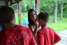 Dudefest, West Penn Rod and Gun Club, from Tara McCarroll, West Penn, 8-15-2015 (100)