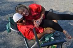 Dudefest, West Penn Rod and Gun Club, from Tara McCarroll, West Penn, 8-15-2015 (101)
