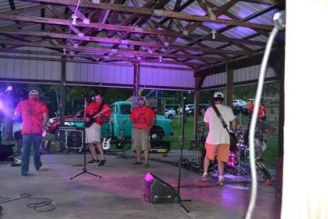 Dudefest, West Penn Rod and Gun Club, from Tara McCarroll, West Penn, 8-15-2015 (104)
